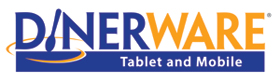 Dinerware-Tablet-and-Mobile-LOGO